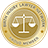 Visit the profile page of Gartzke Law Office
